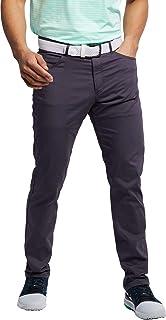 NIKE Men's M Nk FLX Pant Slim 5 Pkt Trouser