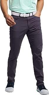 NIKE Men's Flex Slim 5-Pocket Golf Pants