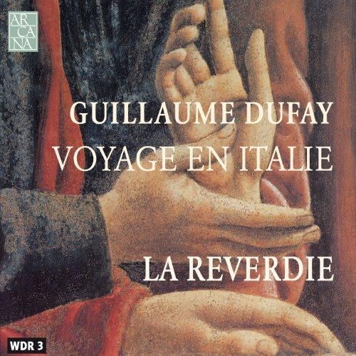 O felix flos Florencia - Gaude felix Dominice (Motet)