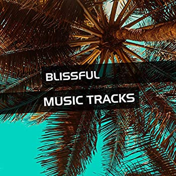 Blissful Music Tracks for Concentration