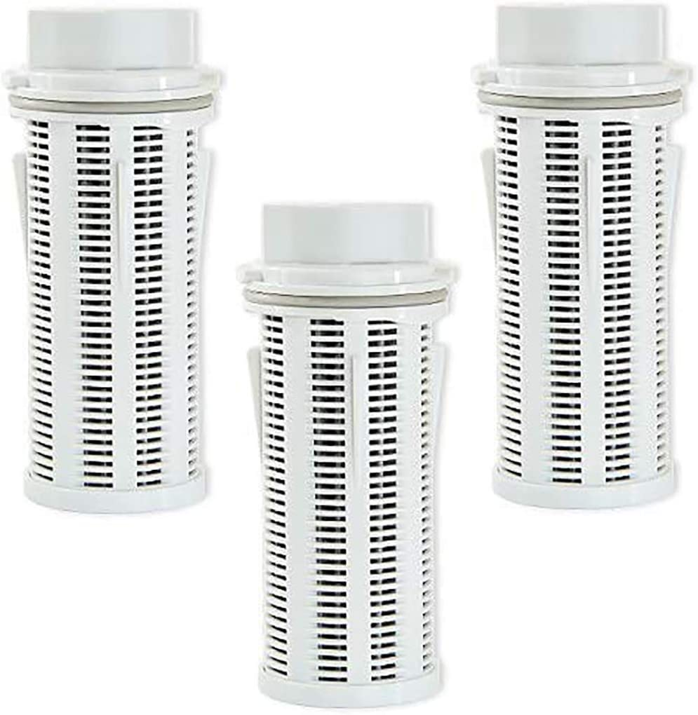 Clear2o Gravity Replacement Water Opening large release sale Safety and trust with Des Pleated Filter