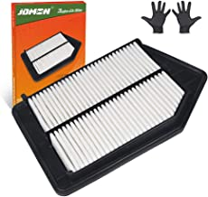 Best 2014 honda accord air filter part number Reviews