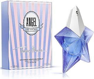 thierry mugler angel sucree
