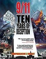 9/11: Ten Years of Deception - Terrorism & Lies [DVD] [Import]