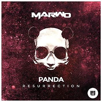 Panda (Resurrection)