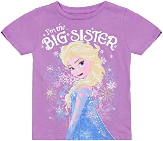 Best sister shirts for 2 Reviews