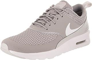 8255133e2e2c Nike WMNS Air Max Thea PRM, Baskets Femme