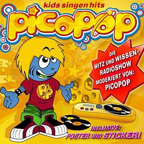 Picopop