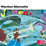 J. Mood - Wynton Marsalis