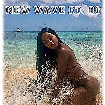 New Wave X OG