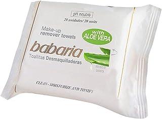 Amazon.es: 0 - 5 EUR - Paños y toallitas / Limpiadores: Belleza