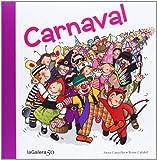Carnaval: 79 (Tradiciones)