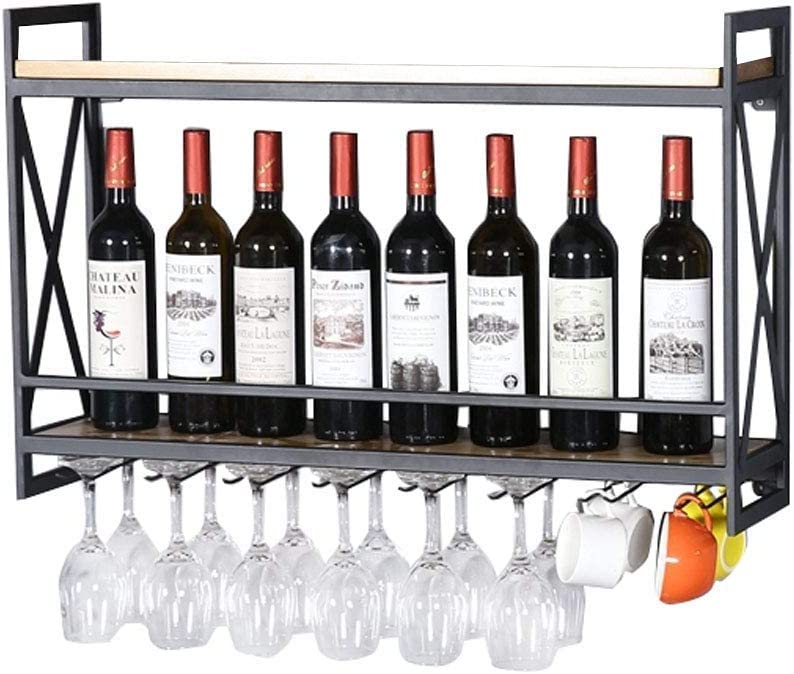 Wine Bottle Holder Beauty products Our shop most popular Bar Mo Restaurant Wall