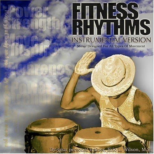 Fitness Rhythms Instrumental Version