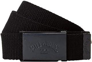 Billabong Men's Cog Belt Multicolor One Size Size