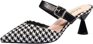 Best toe post slingback sandals Reviews