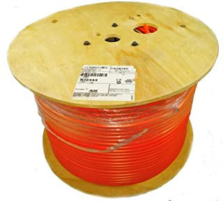 COMMSCOPE 1000FT Foot 73501 Type 735 9700851 26AWG CMR AR76012 Power Wire Cable