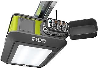 Ryobi Ultra-Quiet Garage Door Opener Model GD 200