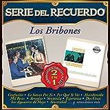 Serie Del Recuerdo: Los Bribones (CD)