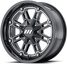 20 utv wheels