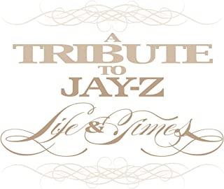 Bonnie & Clyde (Made Famous By Jay-Z) [Explicit]