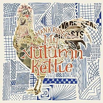 My Autumn Kettle