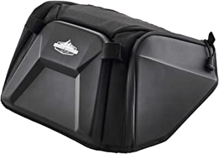 Polaris New OEM Burandt Underseat Cargo Bag 2881056 Axys Pro RMK Assualt Sks