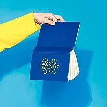 Best jonghyun poet artist album Reviews