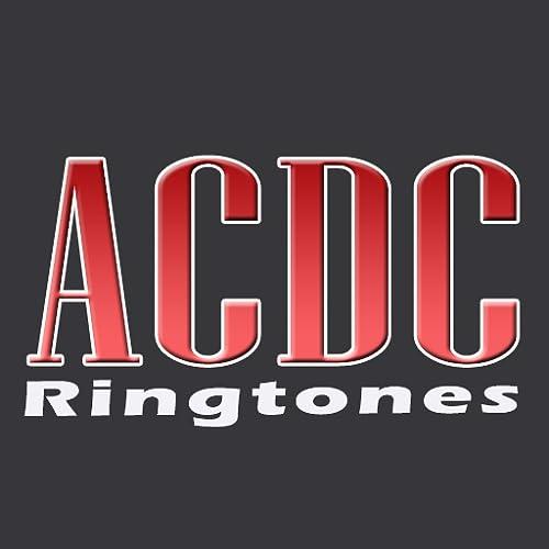ACDC Ringtones Fan App