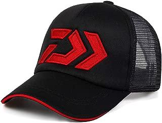 Jack Daniels Cap Berretto Basecap Snapback Jack Daniels CAPS TAPPI basecaps hats