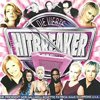 Hits 1999 (Compilation CD, 40 Tracks)