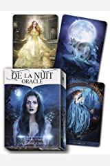 De La Nuit Oracle Cartes