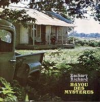Bayou des Myst?res by Zachary Richard