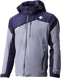 Fusion Insulated Ski Jacket Mens