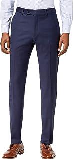Men's Modern Fit Suit Separates