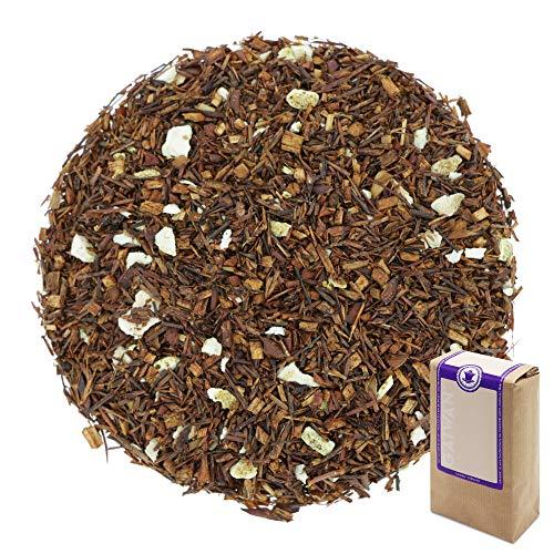 Rooibos Orange - Bio Rooibostee lose Nr. 1101 von GAIWAN, 250 g
