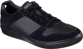 Skechers Men's GOvulc 2-Limit Shoe