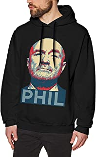 Best phil collins christmas sweater Reviews