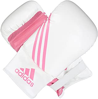 Best adidas box fit gloves Reviews