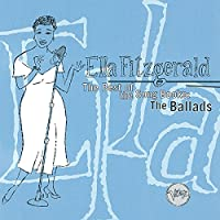 Best of the Song Books-Ballad