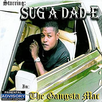 The Gangsta Mac