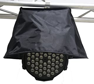 (Pack of 8) Waterproof Rain Cover, Weather Shield, Rain Shield, For