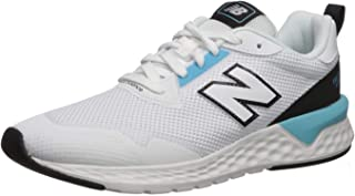 New Balance Men's 515v2 Sneaker