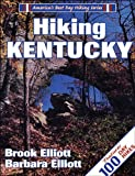 Hiking Kentucky (America s Best Day Hiking Series)