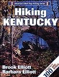 Hiking Kentucky (America s Best Day Hiking Series)