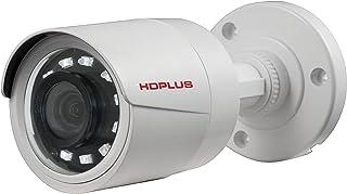 HDPLUS HDP-HDP-B2280-P 2Mega Outdoor Bullet Camera