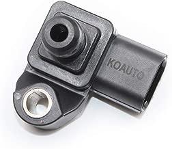 Koauto Pressure Map Sensor For Honda Pilot Fit Acura Rsx Tl 37830-PNC-003 0798007240