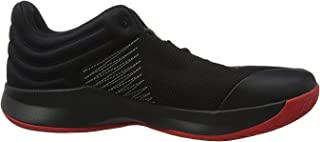 Pro Spark 2018 Low, Zapatillas de Baloncesto para Hombre