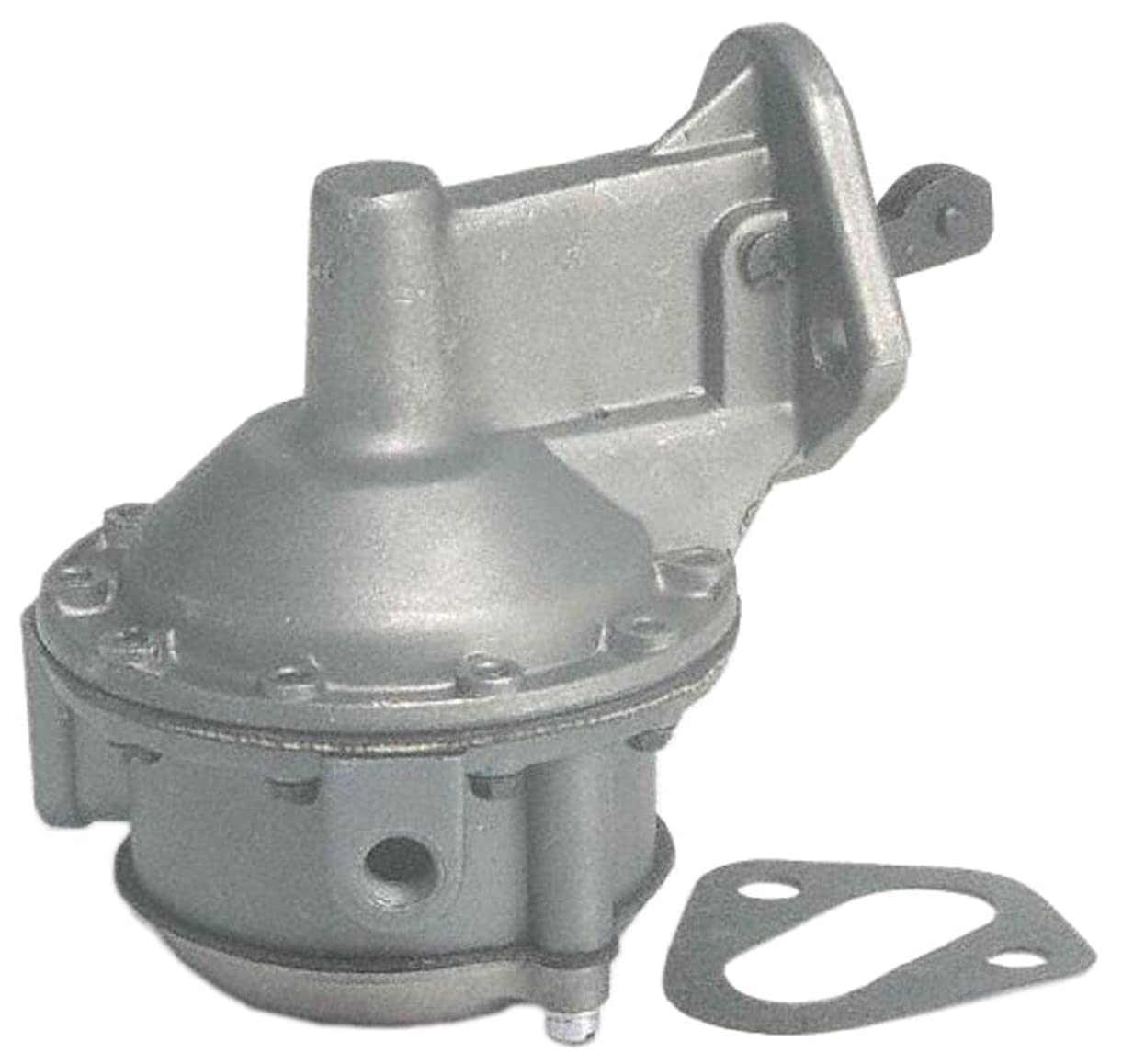 Carter M3019 Mechanical Fuel Pump uctxl5184