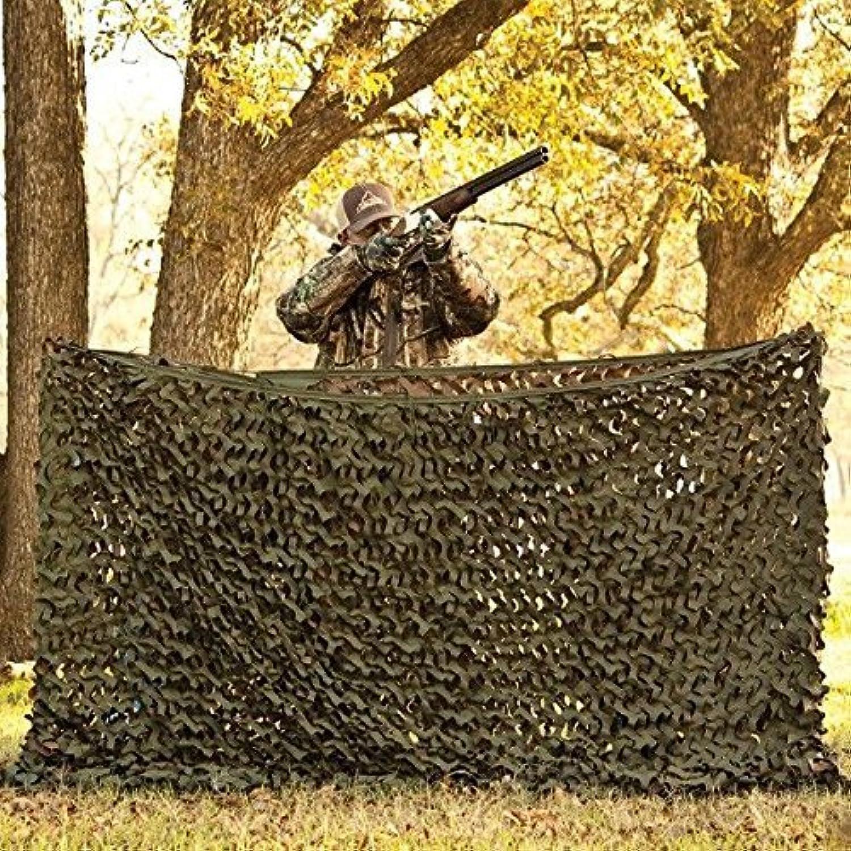 rot Rock Outdoor Gear Trophy Series Big Big Big Game Camouflage Net, 10 x 10-feet, Grün braun by EMCO Supply Inc. B018RQA670  Sorgfältig ausgewählte Materialien d90f4f
